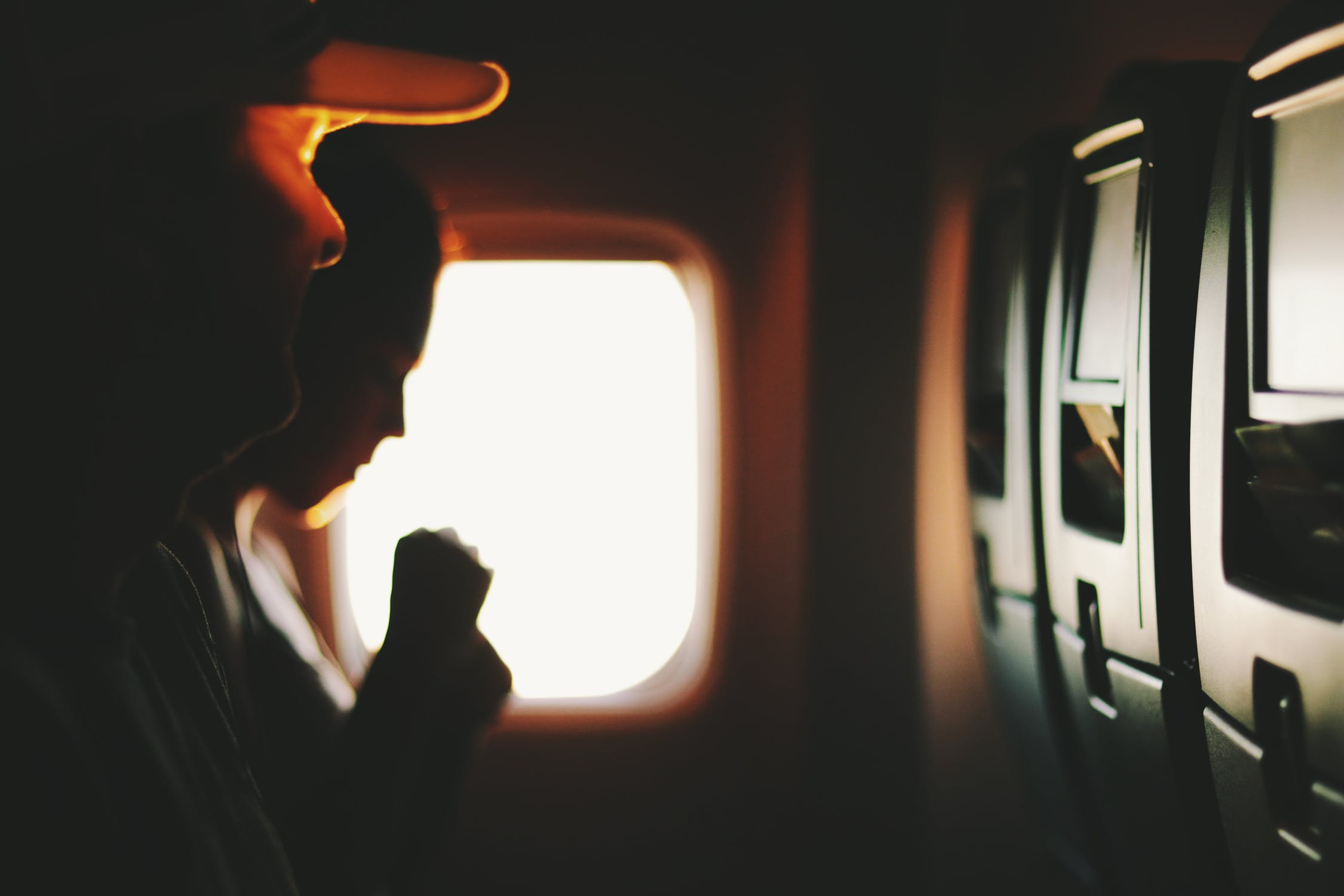 Flying with a Guitar - What you need to know